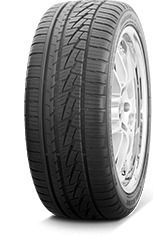 Falken Pro G4 A S >> Tire Search Results | Falken Tire