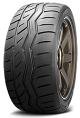 Falken Pro G4 A S >> Car Tires For Everyday Performance | Falken Tire